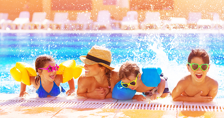all-inclusive-family-holidays