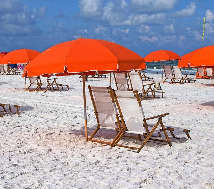Clearwater Beach | Florida