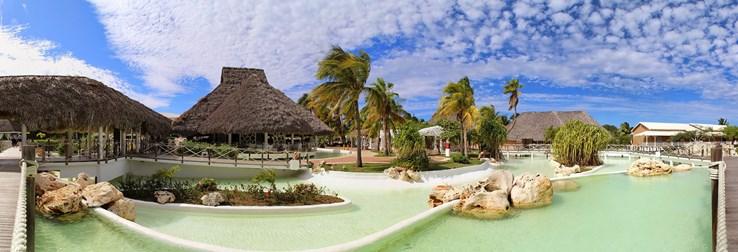 Hotel Resort | Cuba
