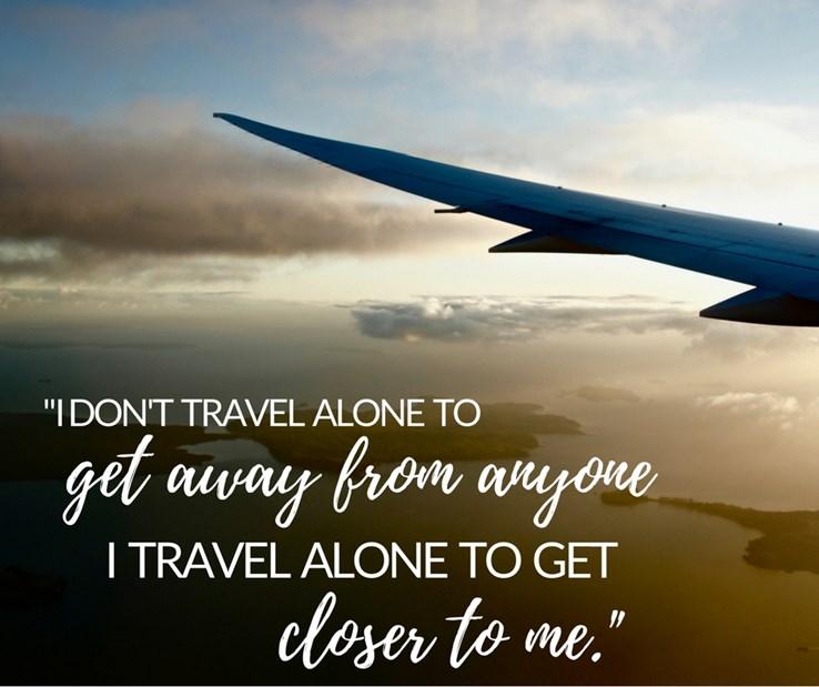 Cheesy Travel Quote #2