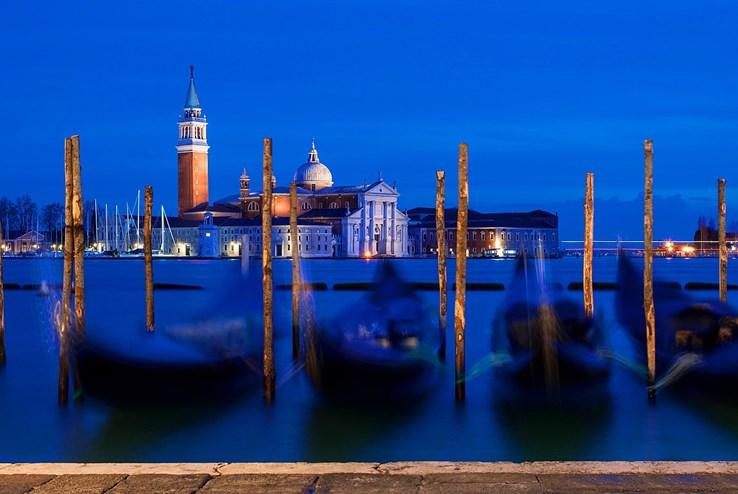 San Giorgio Maggiore | Venice