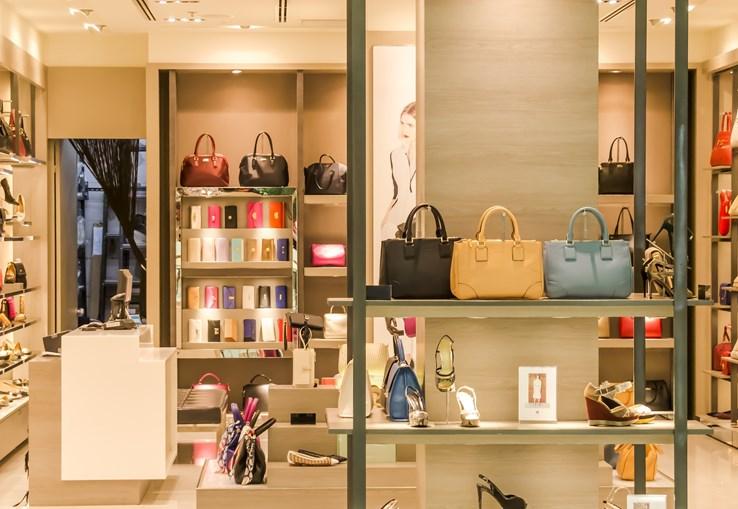 Designer Shopping | Mallorca