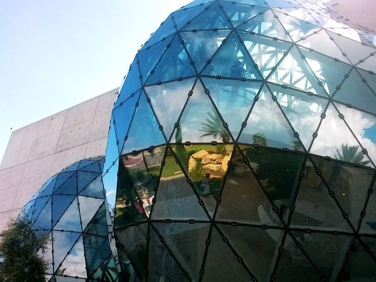 Salvador Dali Museum | St Petersburg | Florida